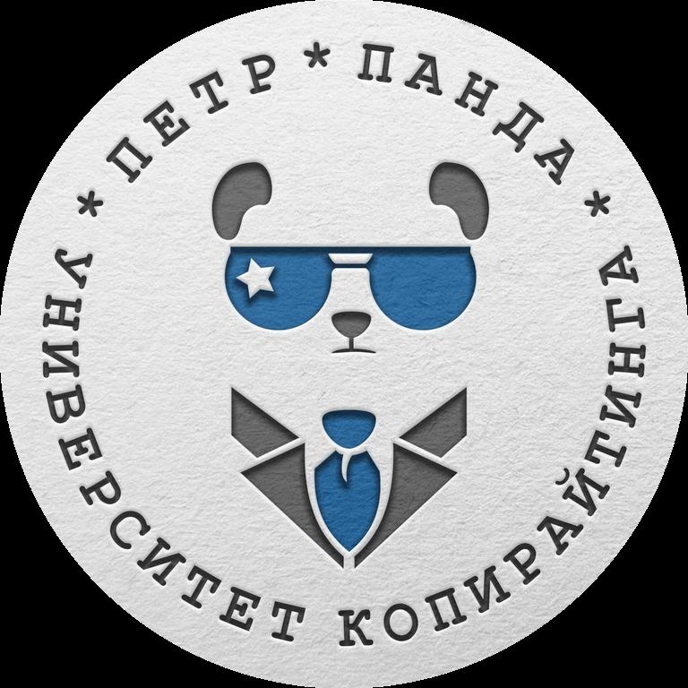 petr-panda.ru