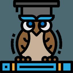 Улучшение навыков письма