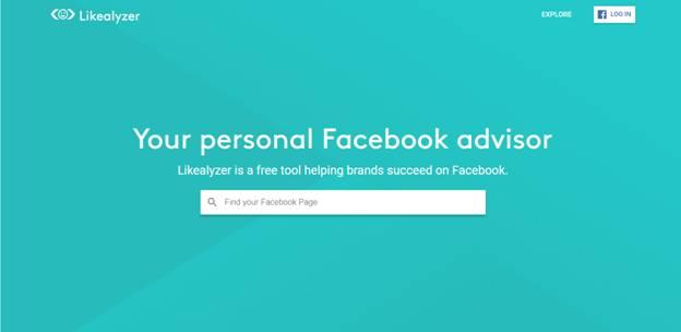 12 приложений Facebook для бизнеса