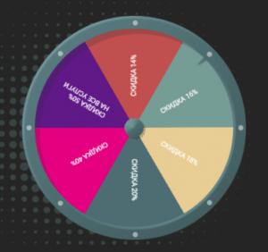 Как улучшить поведенческие факторы с помощью геймификации