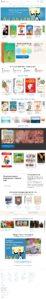 продающий текст на главной странице интернет-магазина