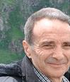 Аркадий Мовсесян