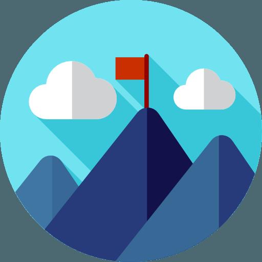 Работа с 30+ сайтов и бирж