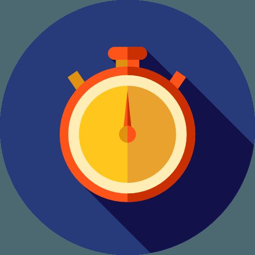 Обновление: 3 минуты