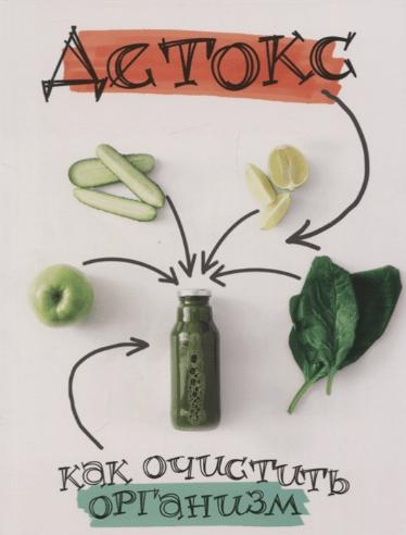 Понятный заголовок книги