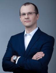 Алексей Суринов